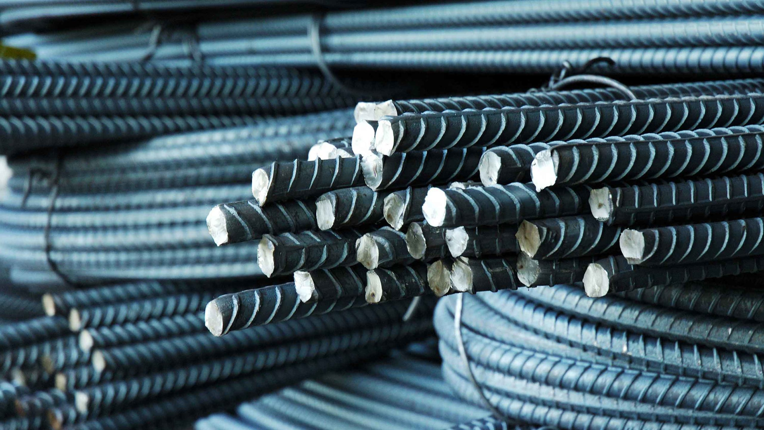 BUY BEST TATA TMT STEEL BARS