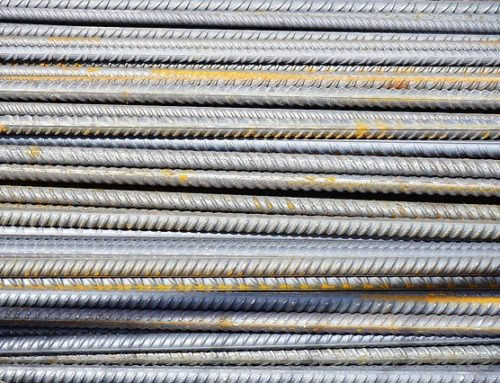 An ultimate guide in buying TMT steel bars